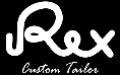 rex site logo 2